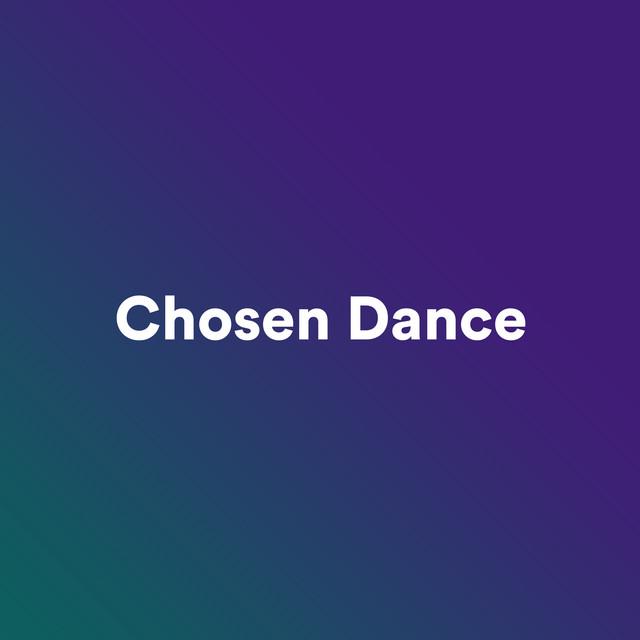 Chosen Dance