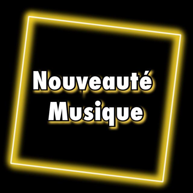 Nouveauté Musique Chart 2021 - playlist by qp   Spotify