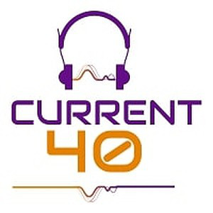 myTunes CURRENT 40 Playlist