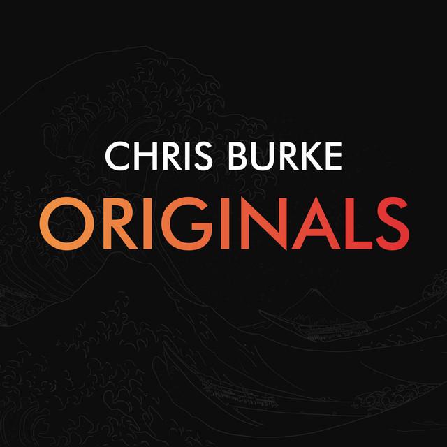 Chris Burke Originals