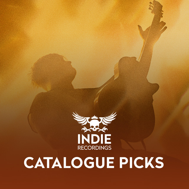 Catalogue picks from Indie Recordings