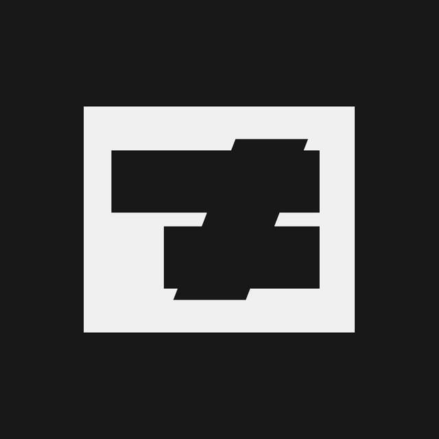 JazzLab_The Label Playlist