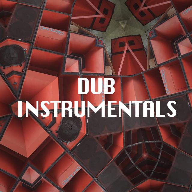 Dub Instrumentals