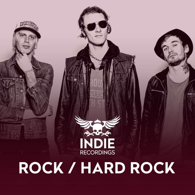 Rock / Hard Rock