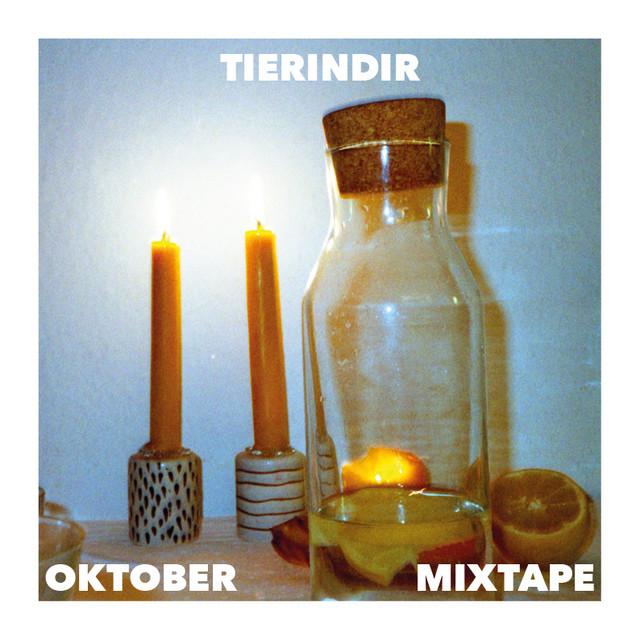 Oktober Mixtape 2020