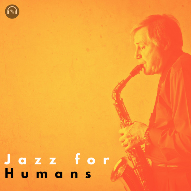 Jazz for Humans