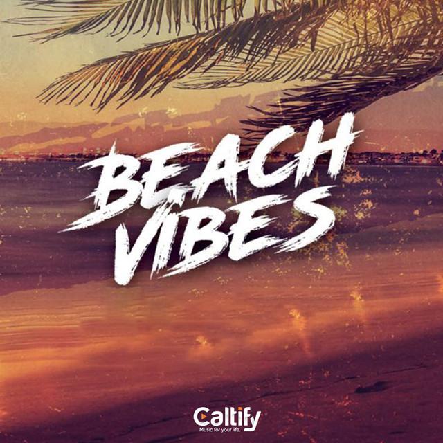 🔅 Beach Vibes 🔅