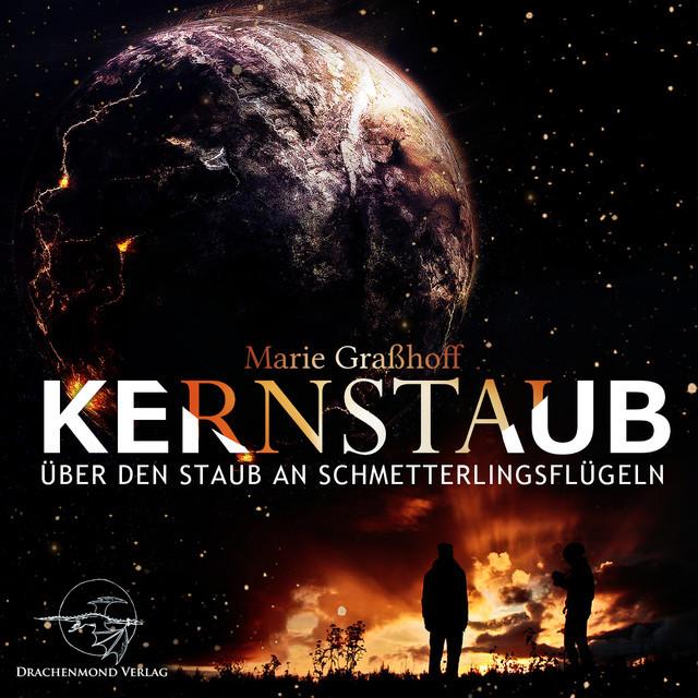 Kernstaub (Marie Graßhoff)