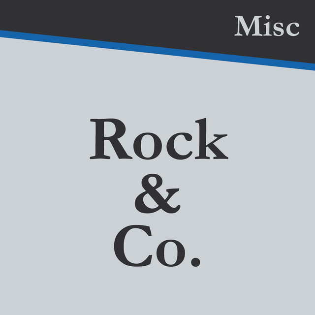 Misc_Rock&Co.