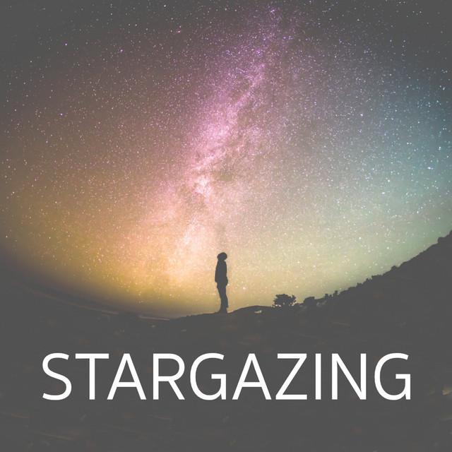 For Stargazing
