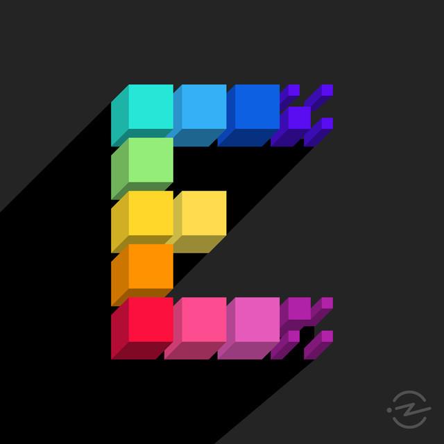 Song Exploder | Exploded Songs