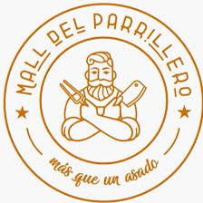 Mall del Parrillero