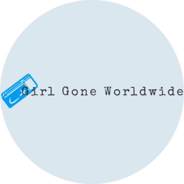 Girl Gone Worldwide