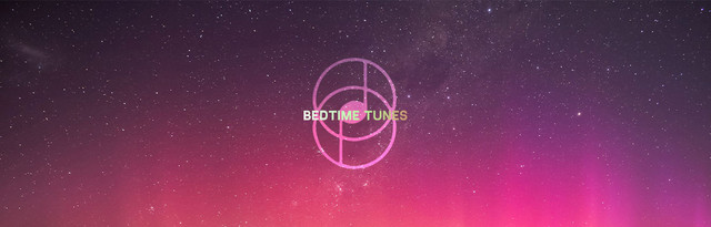 Original Bedtime Tunes