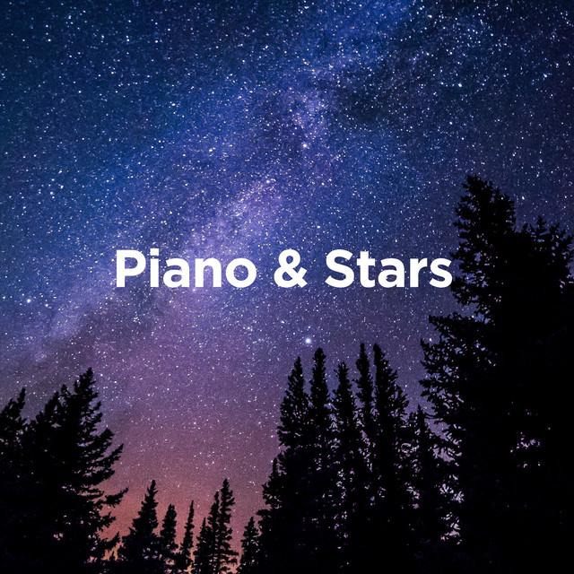 Piano & Stars