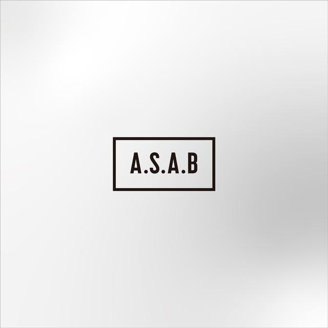 A.S.A.B the impress