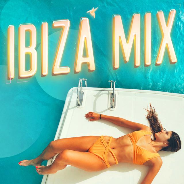 Ibiza Mix 2021