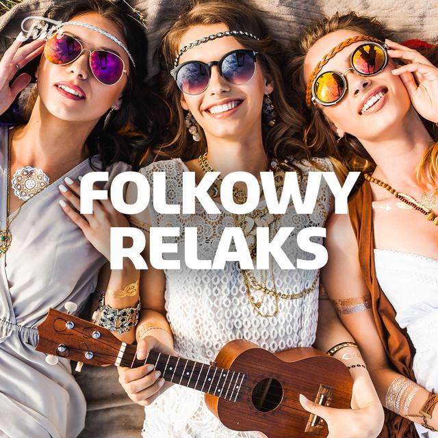 Folkowy relaks thumbnail