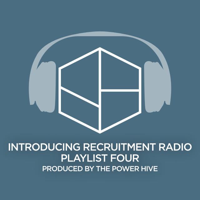Recruitment Radio #4
