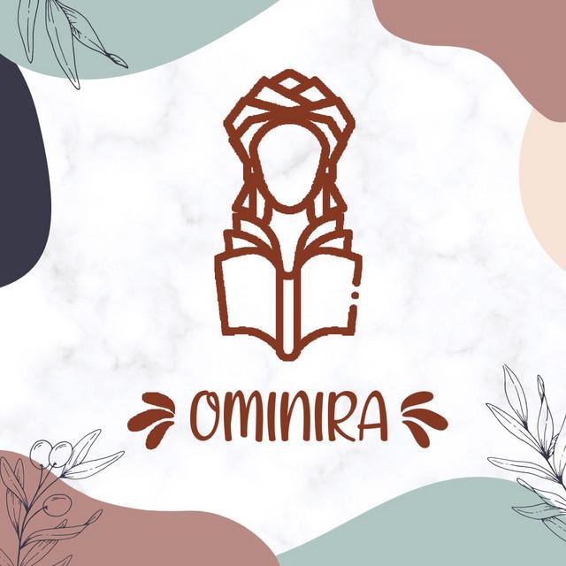 Ominira Quilombo