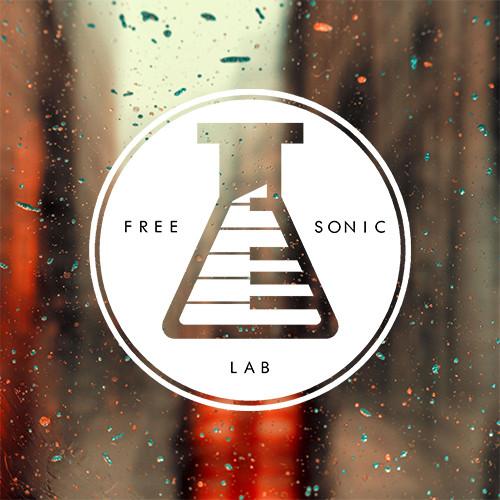 Free Sonic Lab Mix 1