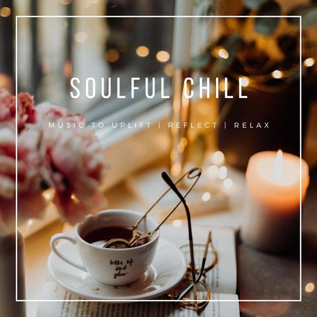 Soulful Chill 2020