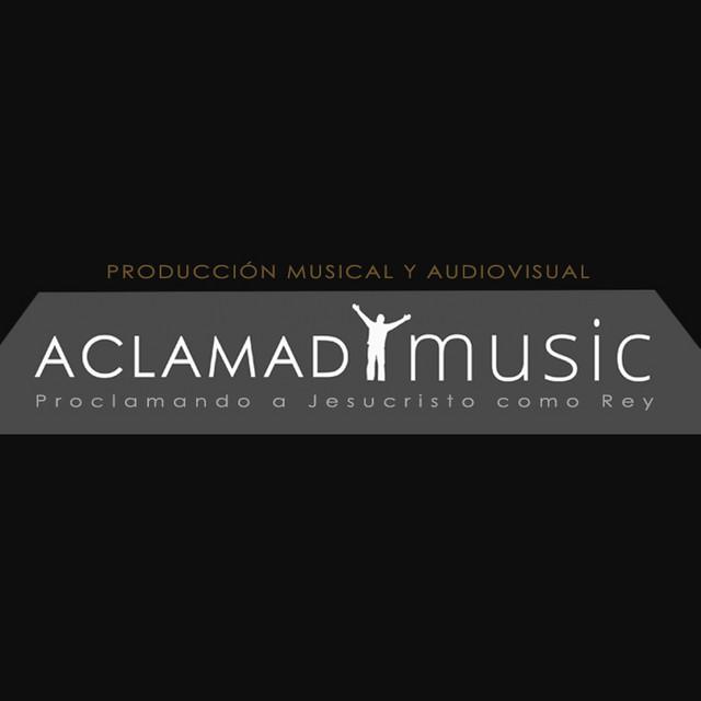 ACLAMAD MUSIC