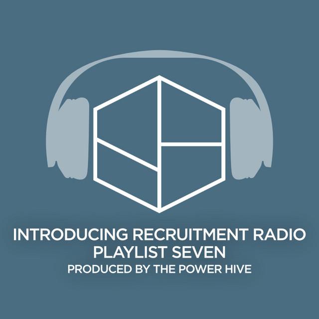 Recruitment Radio #7