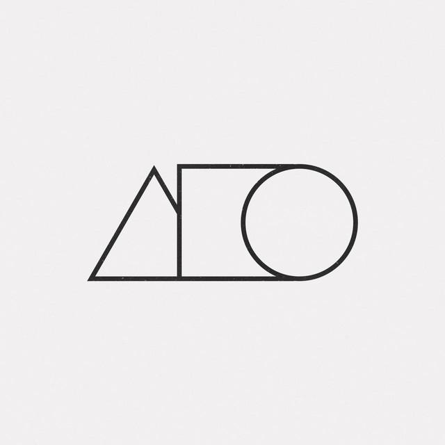 Ankur Chauhan - Designer Mix