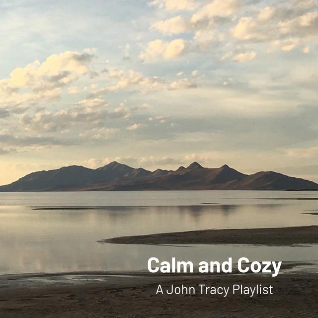 Calm & Cozy