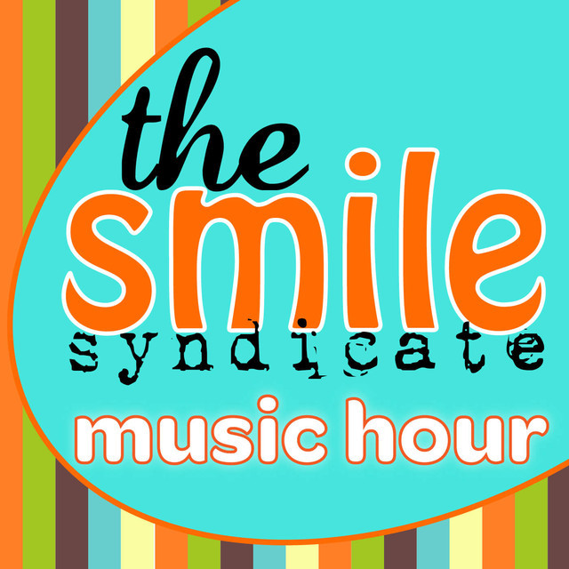 The Smile Syndicate - GOLD
