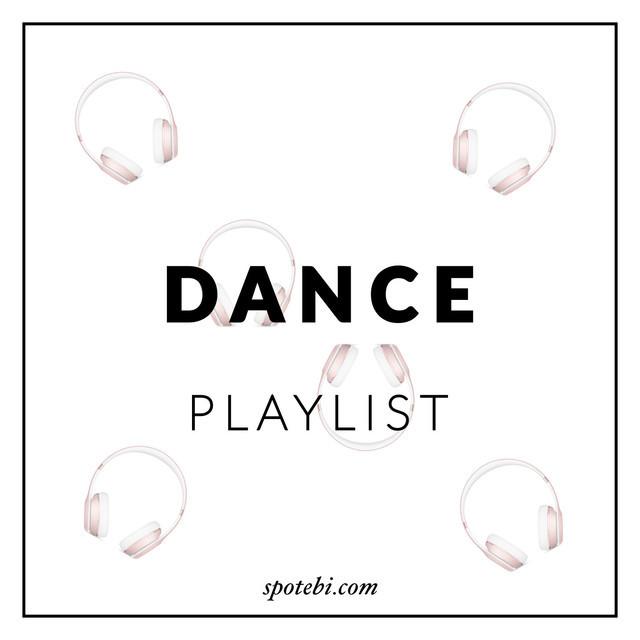 Dance   Spotebi