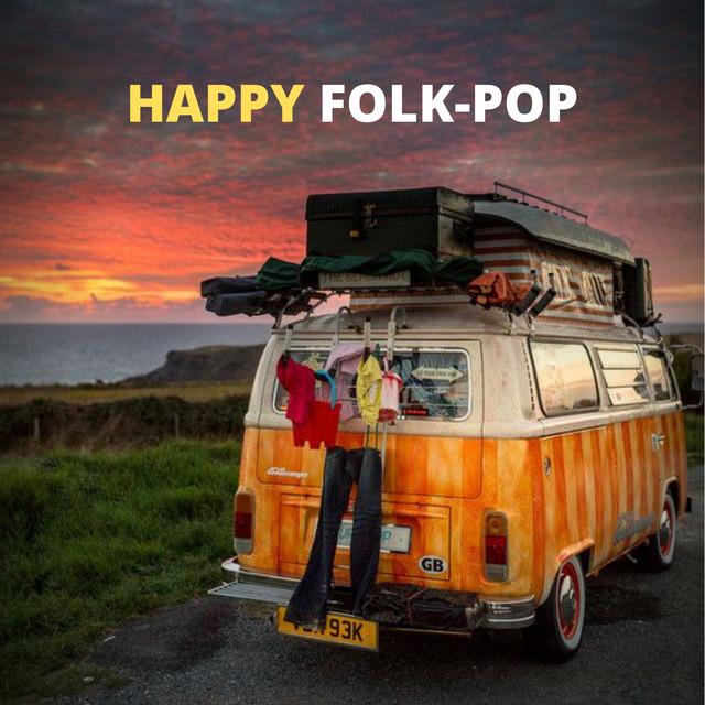 Happy Folk-Pop