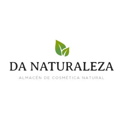 This is Da Naturaleza
