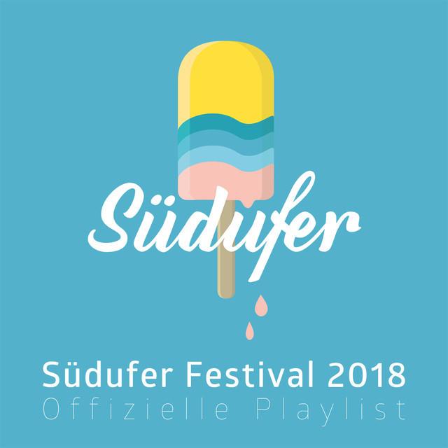 Südufer Festival 2018
