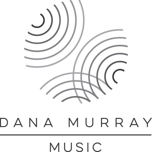 Dana Murray Music