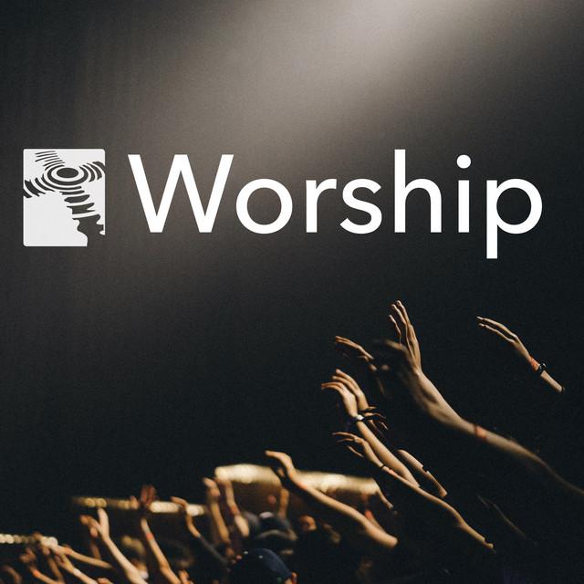 LBC | Worship