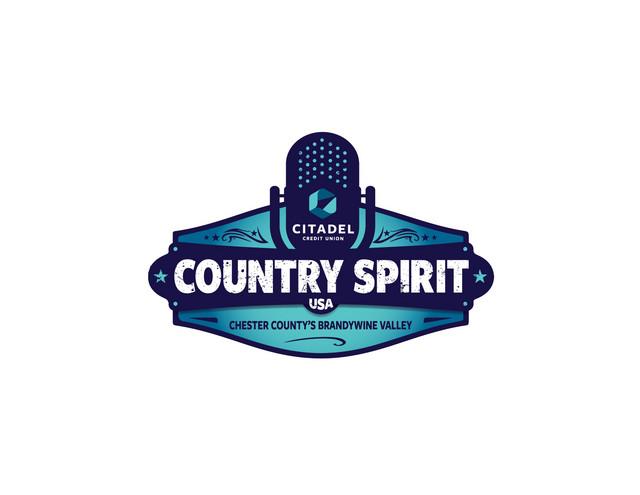 Citadel Country Spirit USA (2021)