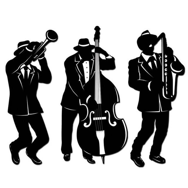 Lindy Hop & Balboa: Swing music 4 everybody