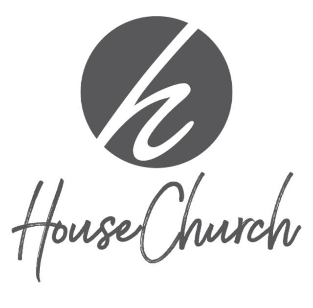 House Church Worship
