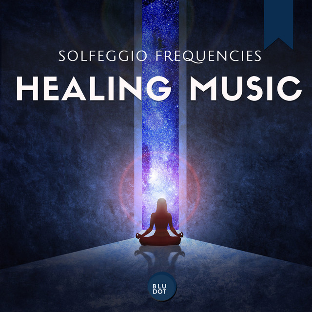 SOLFEGGIO HEALING FREQUENCIES | HERTZ FREQUENCIES | HEALING MUSIC | FREQUÊNCIAS DE SOLFEGGIO