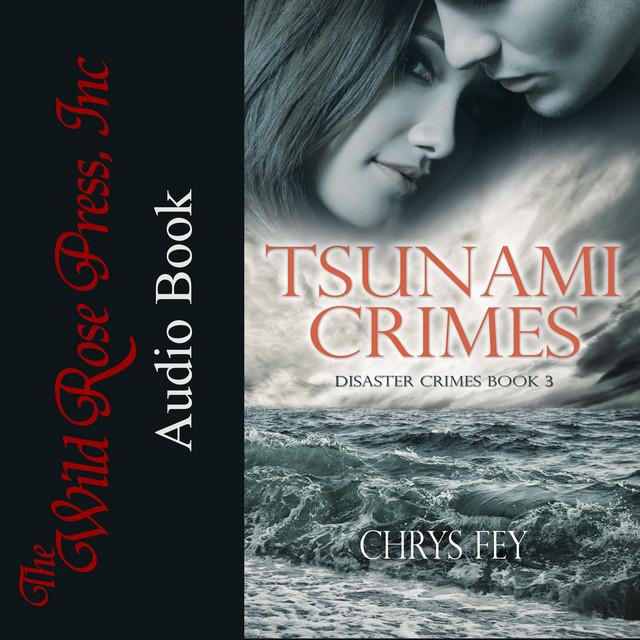 Tsunami Crimes Playlist