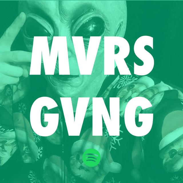 MVRSGVNG
