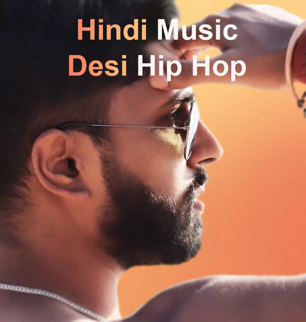 Starring Kareena Kapoor | Spotify Playlist