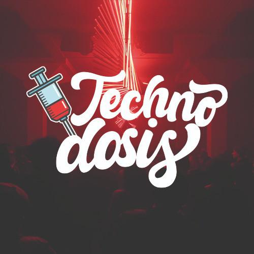 Technodosis Spotify