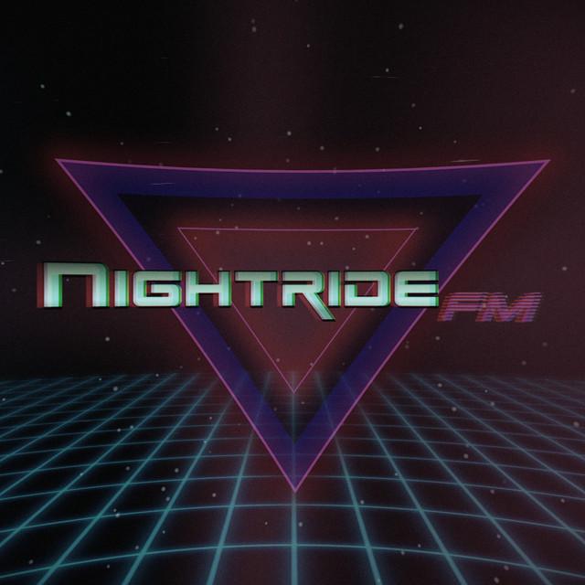 Synthwave | Retro Electro | Synth Pop | Retrowave | - Nightride FM