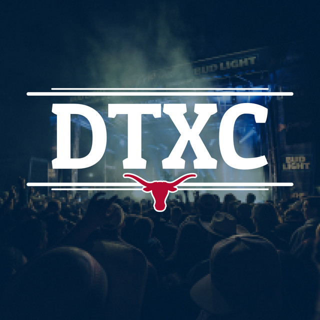 Daily Texas Country
