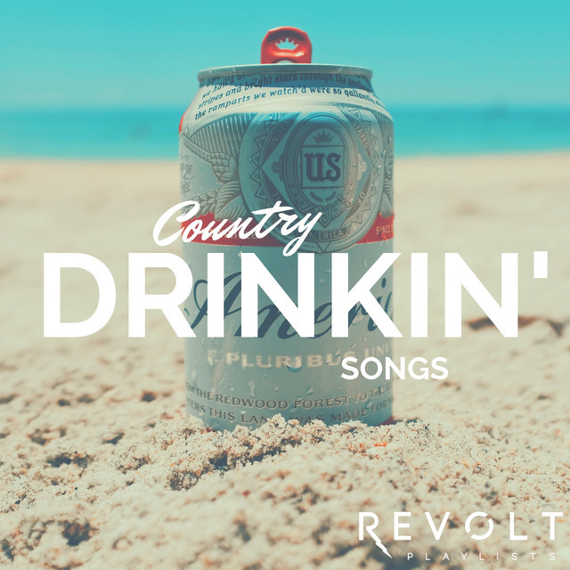 Frankie Ballard Christmas Concert 2021 Playlist Country Drinking Songs 2021 2022 Playlist By Revolt Playlists Spotify