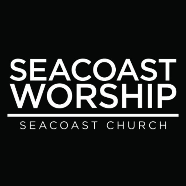 Seacoast Worship