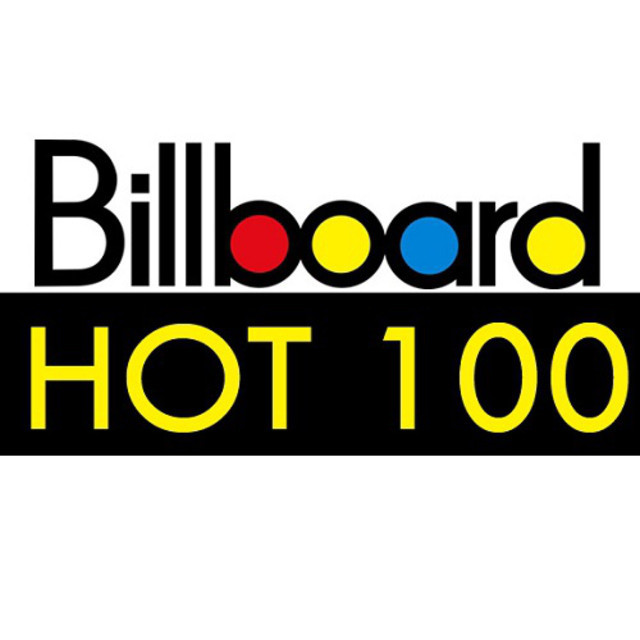 The 20s: The Billboard Hot 100 Complete History of Pop